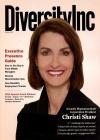 Diversityinc 1/2015