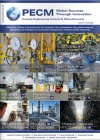 Process Engineering Control and Maintenance 1/2015