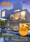 Design Buy Build 1/2015