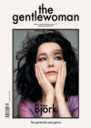 The Gentlewoman 2/2015