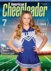American Cheerleader 1/2015