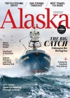 Alaska 2/2015