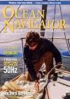 Ocean Navigator 2/2015