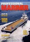 Professional Mariner 2/2015