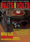 Nuts and Volts 1/2015