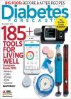 Diabetes Forecast 2/2015