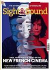 Sight & Sound 3/2015