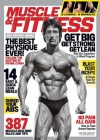 Muscle and Fitness UK 1/2015