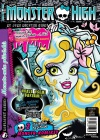 Monster High 7/2015