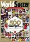 World Soccer 2/2015