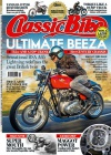 Classic Bike 2/2015