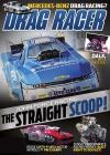 Drag Racer Magazine  3/2015