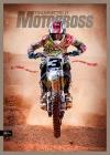 TransWorld MOTOcross 2/2015