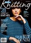 Knitting 2/2015
