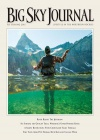 Big Sky Journal 2/2015