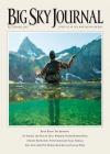 Big Sky Journal 2/2015
