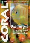 Coral Magazine 1/2015