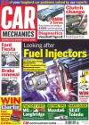 Car Mechanics 2/2015
