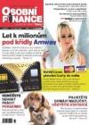 Osobní finance 5/2009
