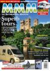 Motorcaravan Motorhome Monthly 1/2015