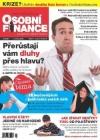 Osobní finance 6/2009