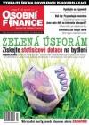 Osobní finance 7-8/2009