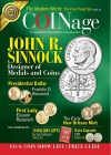 Coinage 1/2015