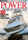 Power & Motoryacht 1/2015