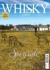 Whisky Magazine 1/2015