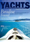 Yachts International 2/2015