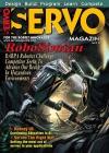 Servo Magazine 1/2015