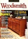 Woodsmith 2/2015