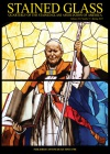 The Stained Glass Quarterly 1/2015