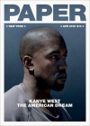 Paper Magazine 1/2015