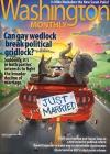 Washington Monthly 1/2015