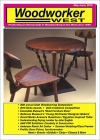 Woodworker West 2/2015