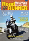 Roadrunner Motorcycle Cruising&Tour 1/2015