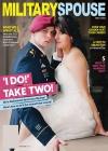 Military Spouse 2/2015