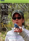 Wisconsin Natural Resources 2/2015