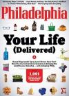 Philadelphia Magazine 1/2015