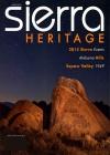 Sierra Heritage 2/2015