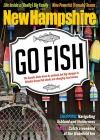 New Hampshire Magazine 2/2015