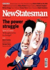 New Statesman 3/2015
