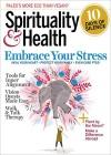 Spirituality & Health 2/2015