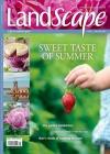 LandScape 2/2015