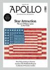 Apollo 1/2015