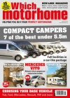 Which Motorhome 1/2015