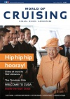 World Of Cruising 3/2015
