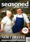 Seasoned by Chefs 3/2015