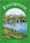 Evergreen 2/2015